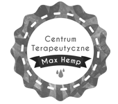 Centrum MaxHemp